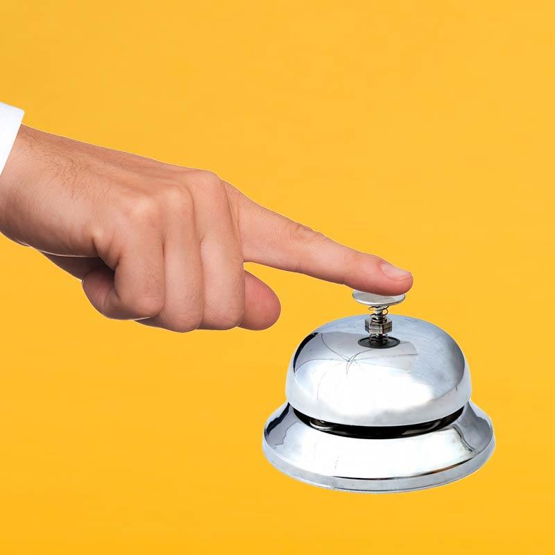 Wortbildung und Kommunikation: Kontakt