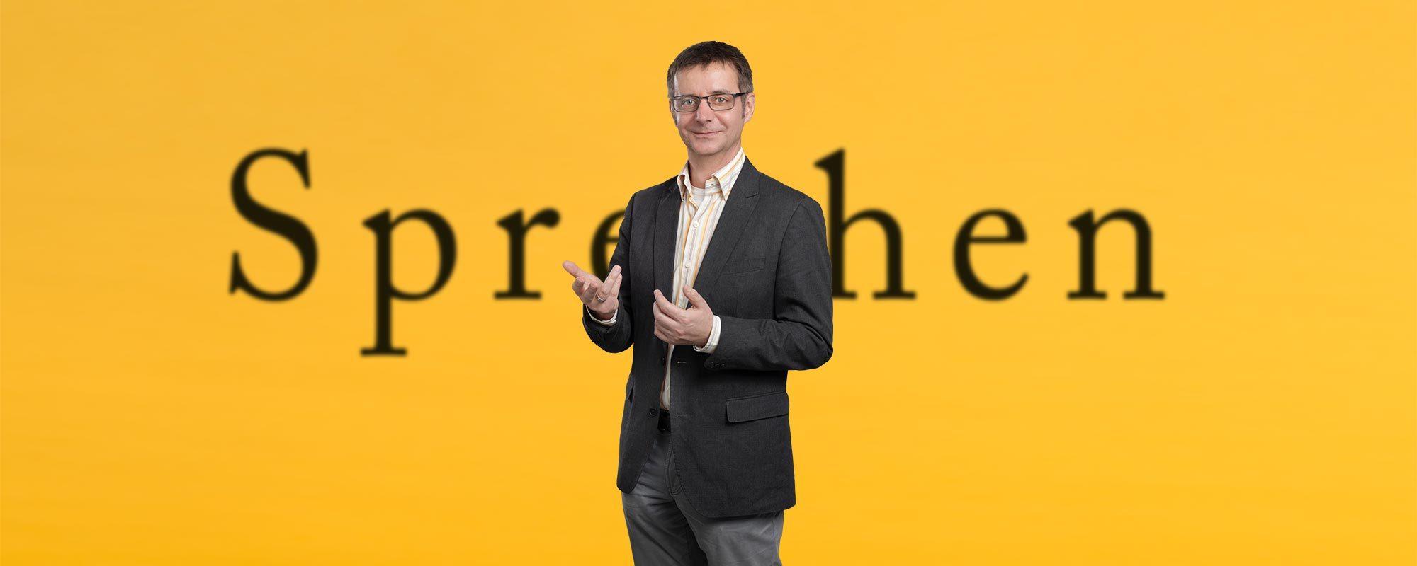 Mag-Martin-Weber-Sprechen-