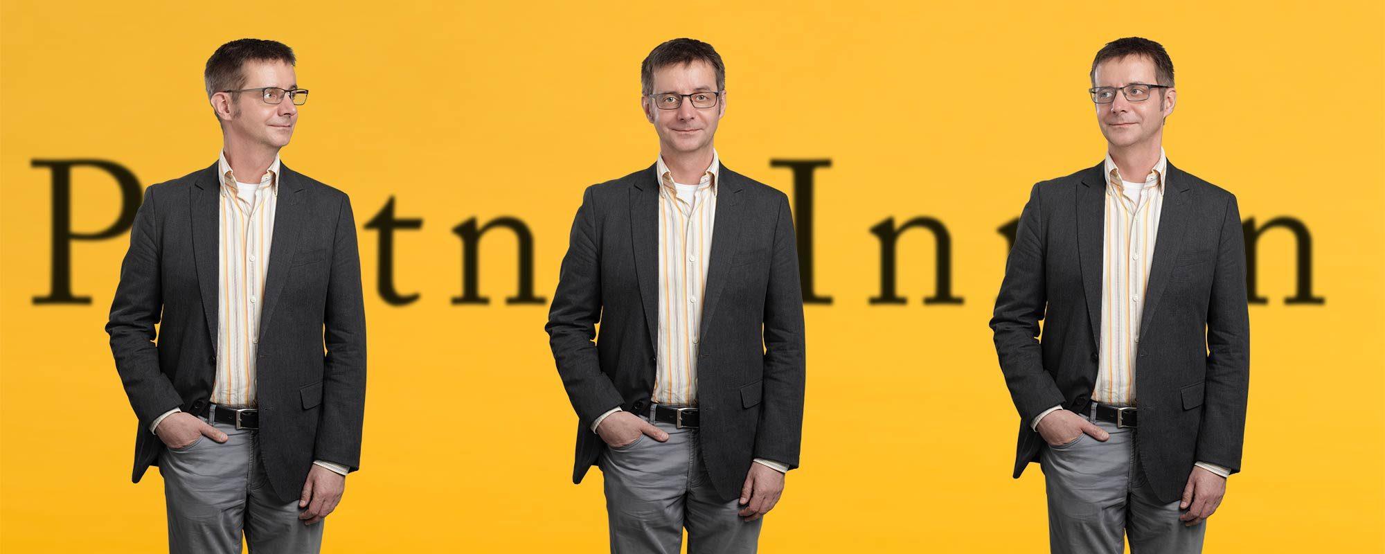 Mag. Martin Weber Kooperationen