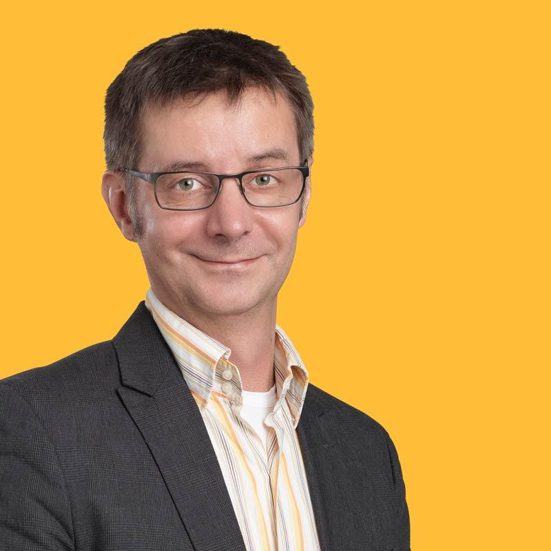 Mag-Martin-Weber-Blog